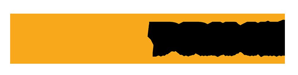 XPEL-PRIME-LOGO